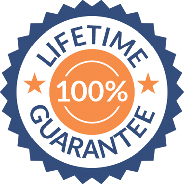 Lipp-Lifetime-Guarantee